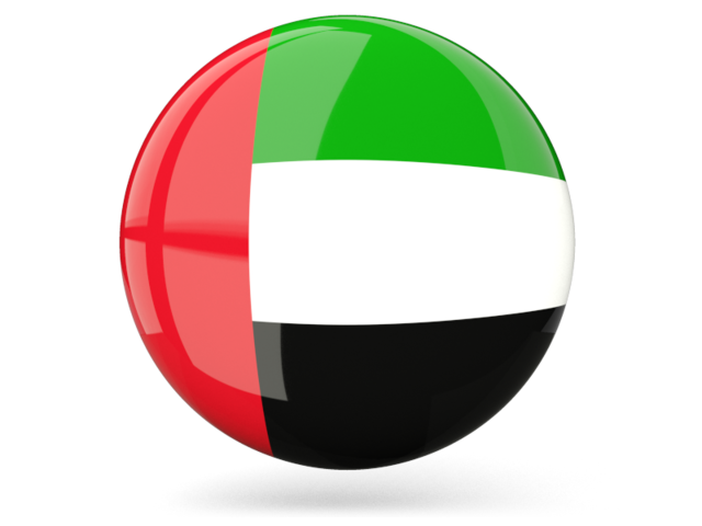UAE Office